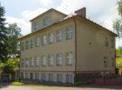 Prodej nemovitosti pro ubytování Strážná