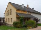 Prodej rodinného domu Tatenice
