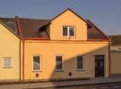 Příprava – prodej rodinný dům Lanškroun